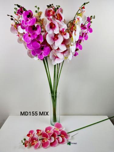 MD155 MIX