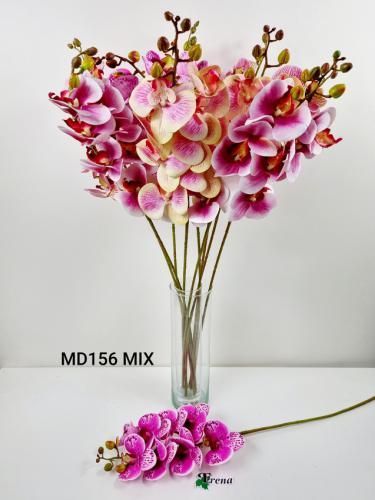 MD156 MIX