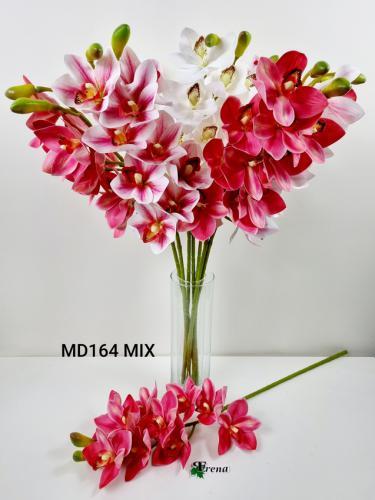 MD164 MIX
